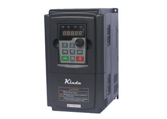 Centrifuge 10 HP VFD Variable Frequency Drive 7.5KW High Starting Torque